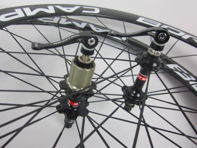 tubular carbon wheel set/ carbon fiber bike wheels For Road bicycle