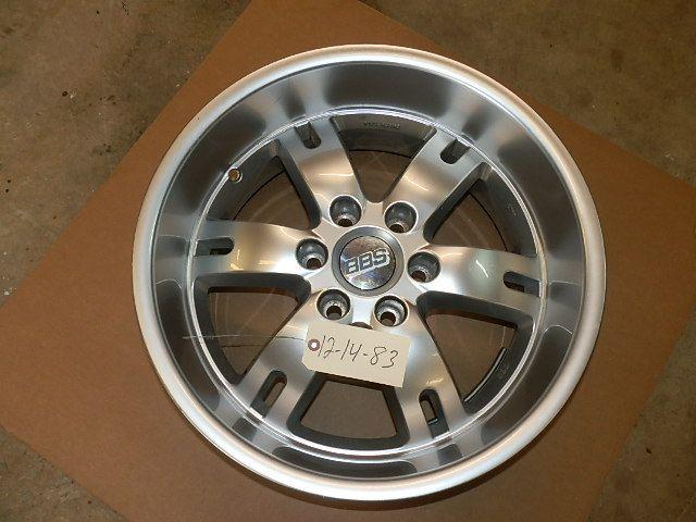 Bbs Rd Wheels Upcomingcarshq Com