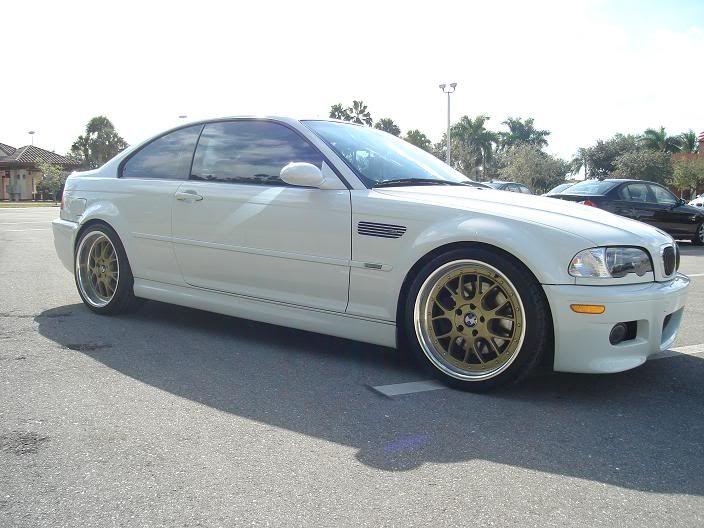 19 Miro 368 Staggered Wheels Rims BMW M3 E90 E92 E93