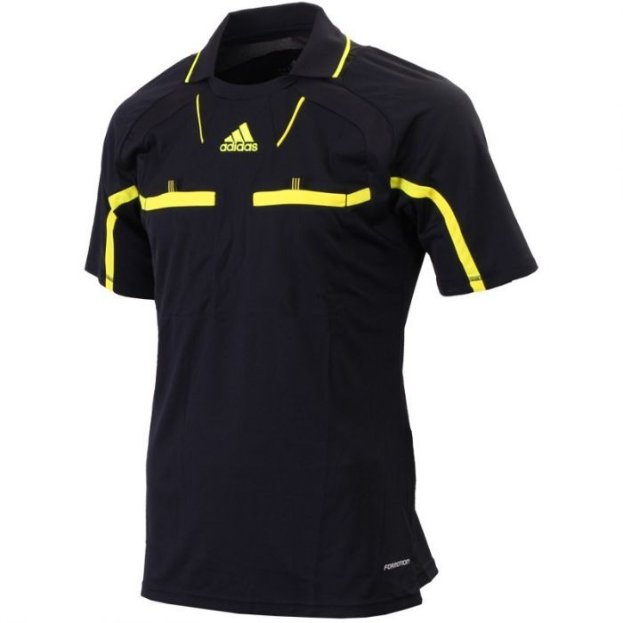 adidas Autheno 12 Jersey Shirt Trainingsshirt Trikot
