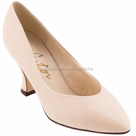 Damen Schuhe women shoes scarpe donna High Heels Designer scarpe Pumps