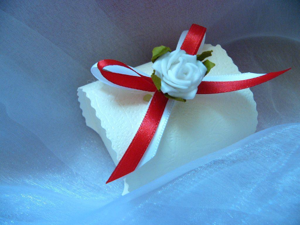 Edle Gastgeschenke Hochzeitsmandeln Hochzeit Taufe Deko