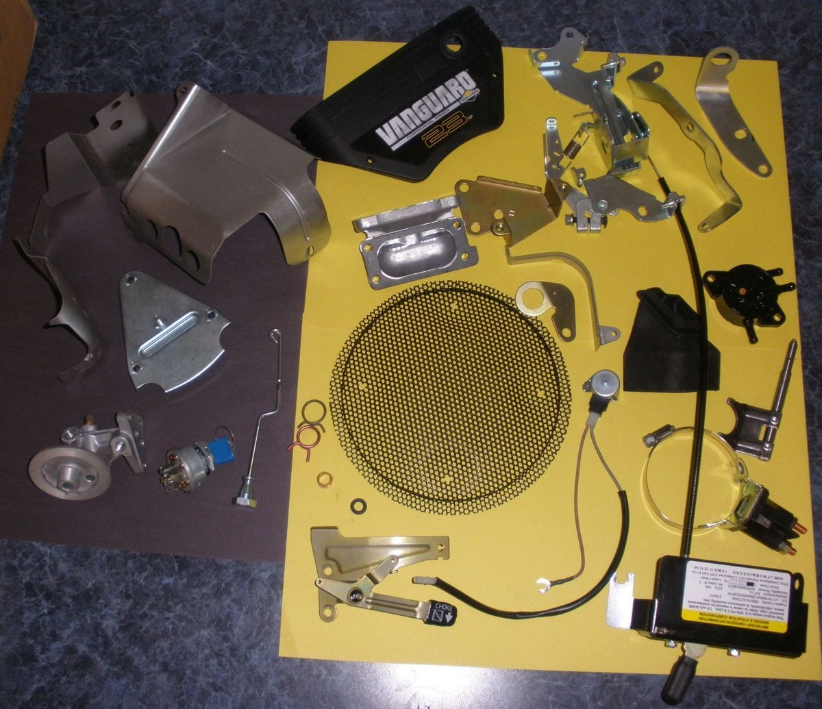 Workhorse Wiring Diagram Motorhome in addition Wheeled Coach Wiring Diagrams besides Electric Paper Cutter moreover 1994 Acura Integra Wiring Diagram Tachometer in addition Monaco Coach Wiring Diagrams. on spartan motors wiring diagram
